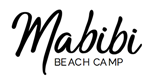 Mabibi Beach Camp
